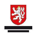 Česká obchodní inspekce